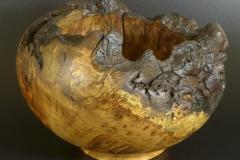 Pippy Oak bowl